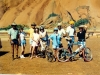 07-riderssupport-at-ayres-rock-before-stage-to-olgas