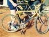 13-winning-garyfisher-bike-1988