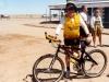 14-mikeellaways-bike-and-su