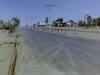 pict0012-birdsville-qld