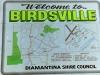 pict0013-birdsville-sign-da