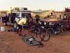 pre_bikemechanic