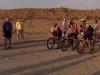 Day 5: riderslinedup