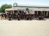 d23-riders-birdsville-pub-qld