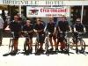d24-army-team-birdsville-pub-qld