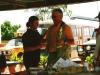 e02-rod-gaye-birdsville-pub-qld