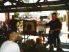 e08-presentation-birdsville-pub-qld