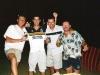 f03-army-team-birdsville-pub-qld