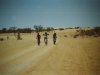 f14-day-5-race-finish-inner-birdsville-track-qld
