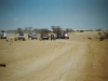 f21-day-5-race-finish-inner-birdsville-track-qld