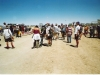 f25-day-5-race-finish-inner-birdsville-track-qld