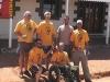 249-birdsville-hotel-the-goose-team