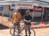 255-birdsville-hotel-mark-jason