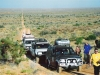 h10-day-2-convoy-on-track-simpson-desert-sa-001