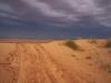 desert-04-112