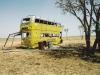 g06-double-decker-bus-sa