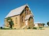 i17-church-silverton-nsw