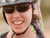 Simpson Desert Bike Challenge, 2007