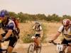 Simpson Desert Bike Challenge, 2007DAY 5 STAGE 9 RIder 16 Kathy Moylan