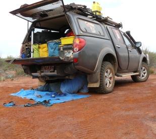 vehicle_repairs2