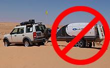 DSC_0304_trailers_banned