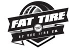 Fat Tyres for your Fat Bike