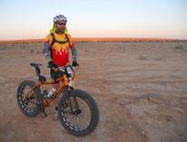 2014_fatty_rider_standing_DSCN2499